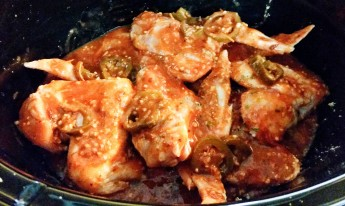 crockpot-wings